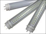 Alto tubo ligero de la ligereza LED 18W LED T8