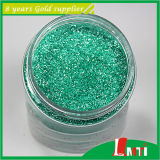 Farbiges Sequins Flakes Glitter für Garment Materials