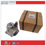 Koelmiddel Pump voor Dieselmotor Deutz (FL912/913)