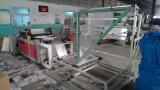 기계 Chzd-Q 시리즈를 만드는 본래 거품 부대