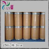 CAS 9004-61-9 음식 또는 화장품 또는 주입 급료 Hyaluronic 산 없음