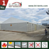 Warehouseのための熱いSale Temporary Industrial Tents