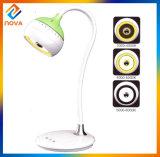 Nagelneue Kopfende-Hotel-Tisch-Lampe mit Cer-Bescheinigung
