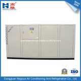 Nagoya Krc-25wd 25HP Water Cooled Scroll Refrigeration Chiller