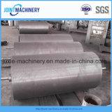 Nieuwe Ontworpen Rol voor TextielMachine