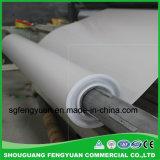Types neufs membrane imperméable à l'eau améliorée imperméable à l'eau de Tpo de toit de 1.5mm pour la construction