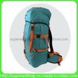 Sacs campants s'élevants de sac à dos de sports en plein air de sac à dos d'alpiniste de sacs à dos