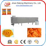 Het gebraden Voedsel die van de Snack van Kurkure Cheetos van de Krul van het Graan Niknak Machine maken