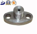 O alumínio de carcaça de alumínio do OEM morre a carcaça no fornecedor da carcaça do metal