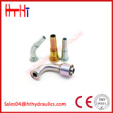中国の高品質の製造所から油圧88141 JISのフランジ
