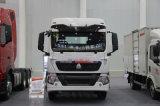Camion de Sinotruk HOWO T5g 310HP 6X2