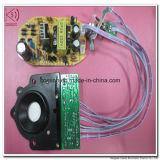 Atomizzatore ultrasonico della parte di atomizzazione dell'umidificatore di ceramica piezo-elettrico della foschia