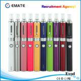 Cig supérieur de la vente Mt3 E, cigarette d'E, cigarette électronique (Evod)
