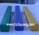 最もよい価格の低合金の鋼鉄溶接棒か棒Aws E10015-G