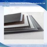 Realmente acoplamiento de alambre de acero inoxidable del precio de fábrica