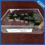 90048-05012 selos da borracha da haste de /OEM FKM dos selos do óleo da haste de Walve