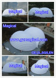 Reclame Inflatable Igloo Tents met LED Light (mic-990)