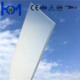 Glace enduite durcie solaire de l'AR en verre Tempered pour le module de picovolte
