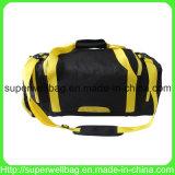 O saco de Duffel Foldable do ombro para o curso, ao ar livre, ostenta 30L/50L/70L