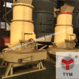 Mining Mill Milling Machine Grinding Mchinery for Sale