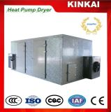 Máquina de secagem de bomba de calor de Kinkai para o desidratador do incenso do incenso