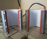 Нагревающий элемент кружки высокого качества для машины давления жары