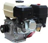 pequeño motor de gasolina refrigerado 9HP (FD177F/270cc)