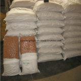 Precio del núcleo del cacahuete para el bolso 25kg/Vacuum
