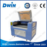 Precio de acrílico 1390 de la cortadora del grabado del laser del CO2 del CNC 130W en venta