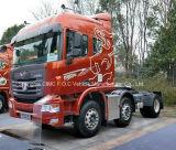 [ك&ك] يقايض [6إكس2] [3800هب] يورو [إيف] جرار شاحنة