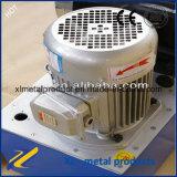 Máquina da mangueira da venda da fábrica/frisador de friso da mangueira