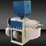 15-500t/24h Rice Milling Machine 또는 Flour Mill