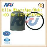 (485GB3191C, 485GB3191B) pièces d'auto de filtre à huile pour Mack dans le camion