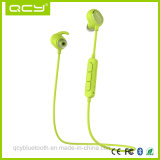 Hot-Selling Bluetooth Headset 4.1 Version Écouteur Bluetooth pour le sport
