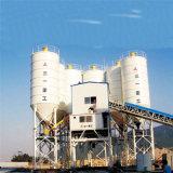 Sany Hzs60V8 50m&sup3 ; Prix de traitement en lots concret d'usine de /H