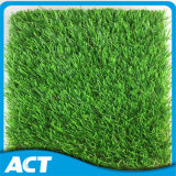 PE Artificial Landscaping Grass для сада Turf L40