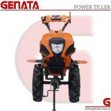 Nouveau Style 9HP Diesel Power Tiller avec Highquality (GT1100BE8)