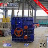 Frantoio caldo di estrazione mineraria di vendita per il frantoio a tre fasi del rullo 4pg quattro