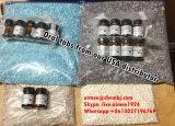 Injizierbares Dianabol Dbol 50mg/Ml für das Muskel-Aufbauen