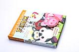 Impression de livres pour enfants en Chine