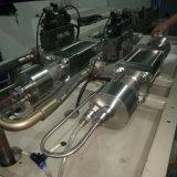 Wasserstrahlausschnitt-Maschine mit Doule Verstärker-Pumpe für Nizza Qualitätsmaschine