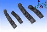 고품질 고무는 Automative & 산업 응용 제품을 노호한다