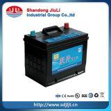 N35 Mf Leitungskabel-saure Autobatterie