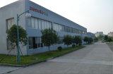 11kv 2000kVA ölgeschützter Leistungstranformator, chinesischer Lieferant