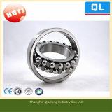 OEMは高品質の物質的なSelf-Aligningボールベアリングを整備する