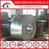 Гальванизированная стальная прокладка для строительного материала