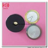 Fornitore di ceramica dell'elemento piezo-elettrico