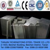 Barra quadrata standard dell'acciaio inossidabile di Sulpply ASTM AISI