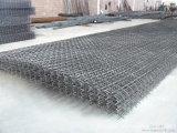 F62 F72 F82 que reforça o engranzamento para lajes de cimento para Austrália