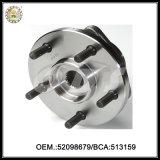 Cubo de rueda (52098679) para Jeep